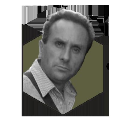 Pedro Hernández Bóveda