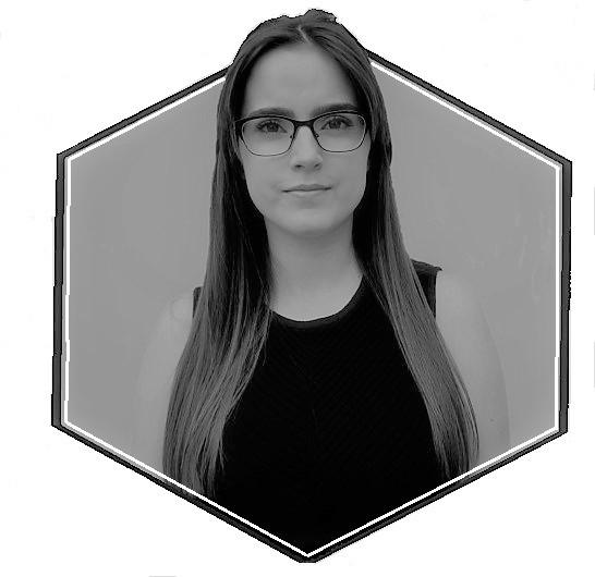 Laura Casaseca Andrés